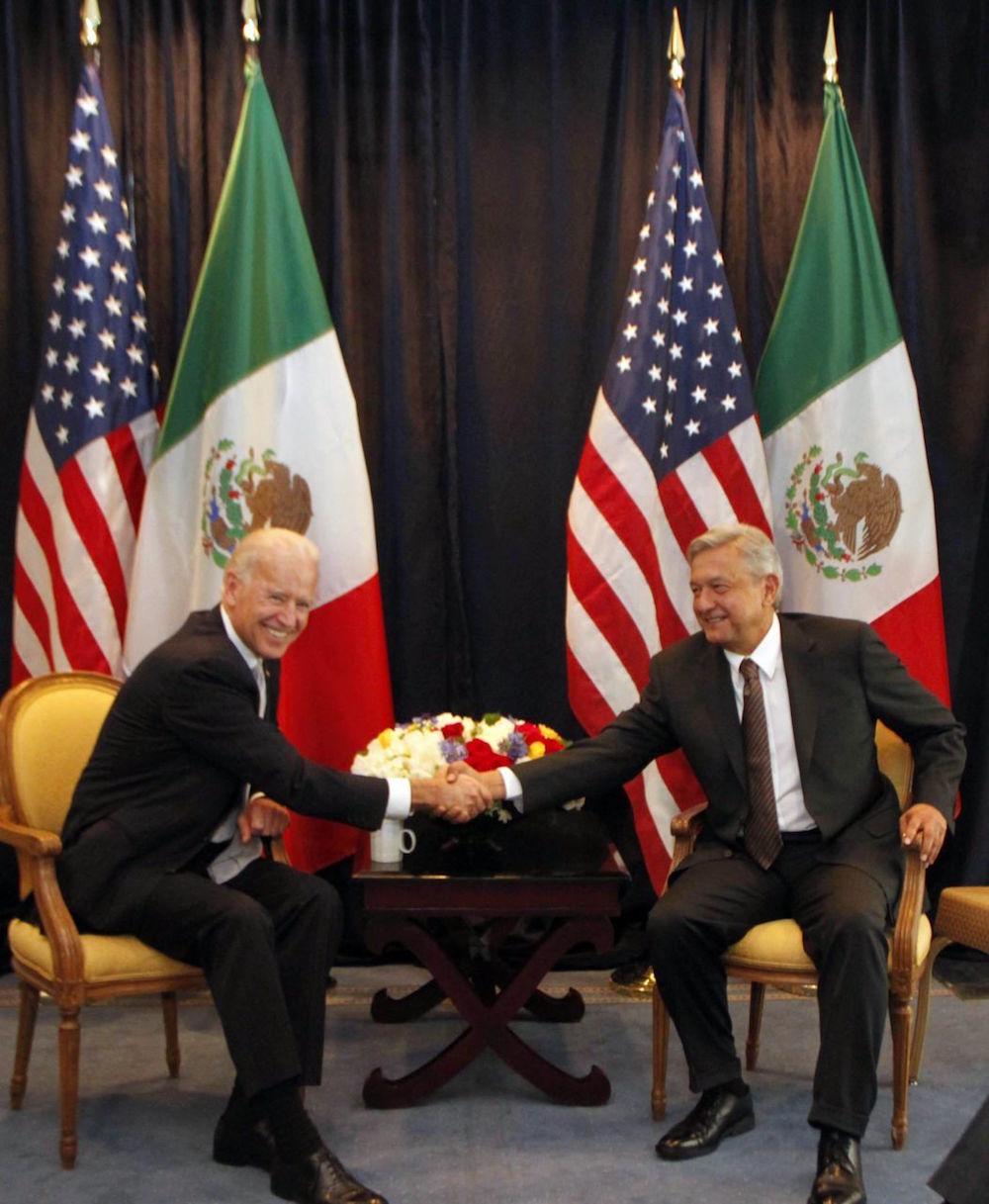 México (3)