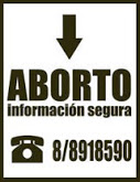LÍNEAS DE INFORMACIÓN EN LATINOAMÉRICA  (3/4)