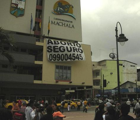 Ecuador Aborto Seguro 0998301317 (2/4)