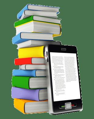 los mejores libros juveniles interesantes 2020