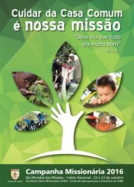 campanha-missionaria