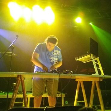 DJ Limonetty