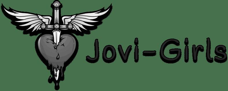 design - logo-semibold