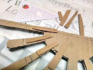 aurinko_paperimassa_rakenne
