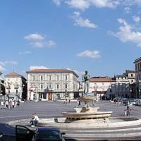 The Cuisine of Italy - L'Aquila