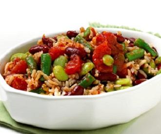 italian-three-bean-and-rice-skillet-12243-ss