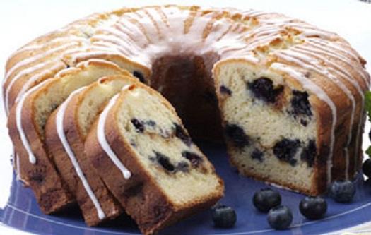 blueberry-sour-cream-coffee-cake-recipe-rp