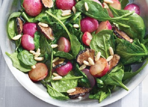 pan-roasted_radishes_with_italian-style_greens-458x326