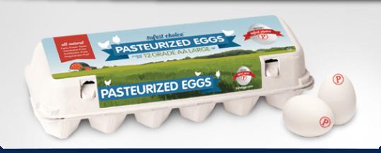 safest-choice-eggs