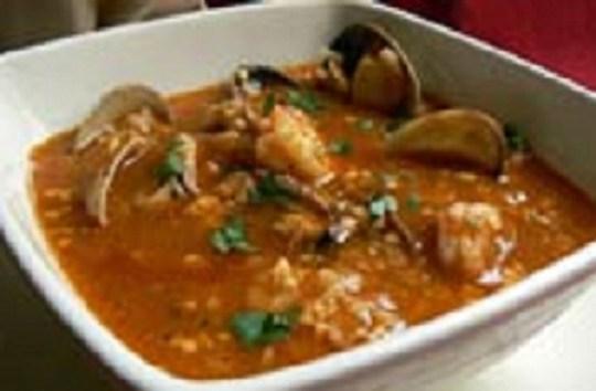 seafood_stew_lentils
