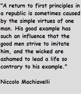 Niccolo-Machiavelli-Picture-Quotes-4