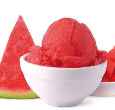 Watermelon6