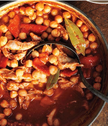 chickpea-stew-646