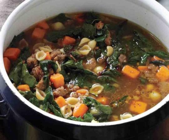 fall-harvest-sweet-potato-sausage-soup-025-med109000_vert