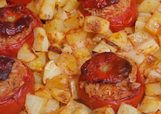 rome-food-pomodori-e1400594132947