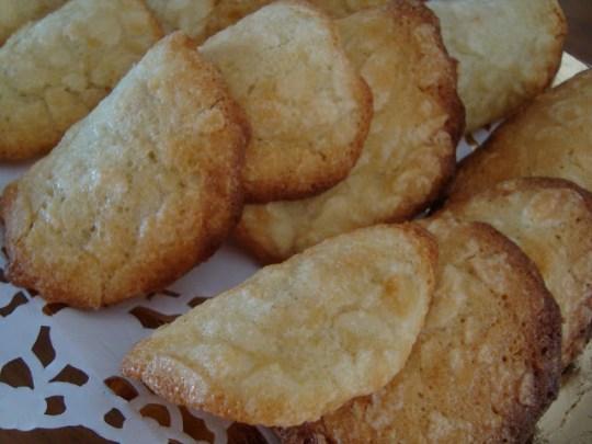 region1cookies3