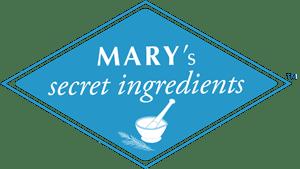'Marys