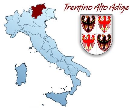 Trentino1