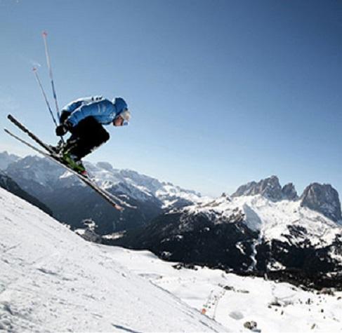 Trentino3
