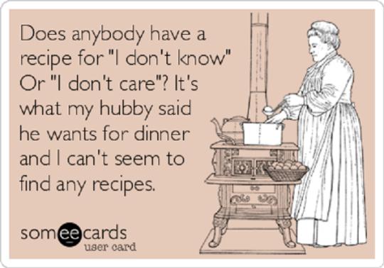 dinnermenucover