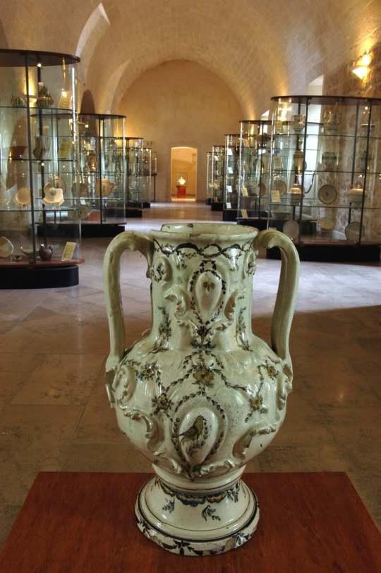 tarantomuseum1
