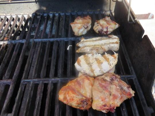 grilledchicken5