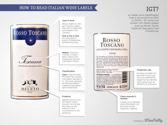 chiantihow-to-read-an-italian-wine-label