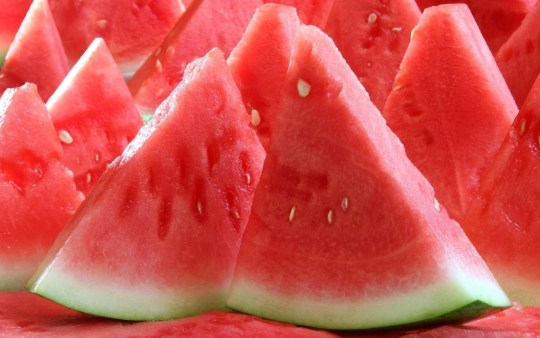 watermeloncover