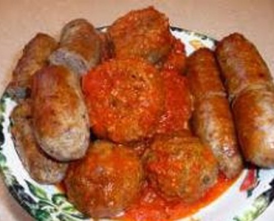meatballs-and-sausage