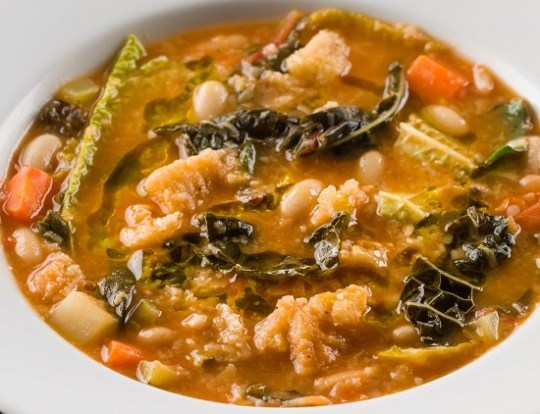 ribollita-tuscan-vegetable-soup