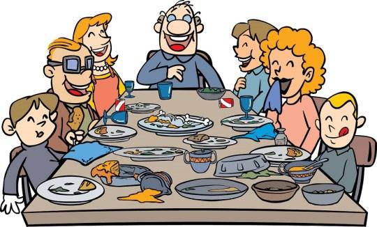 6c95d9d87564fe51cefe270b3b440ed8_thanksgiving-family-dinner-family-dinner-clip-art_2409-1453