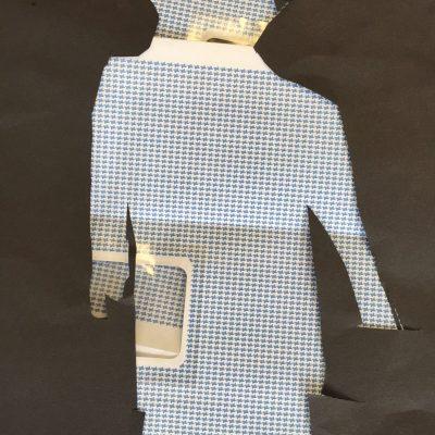 standing-figure-collaged-workshop-jo-vincent-glass