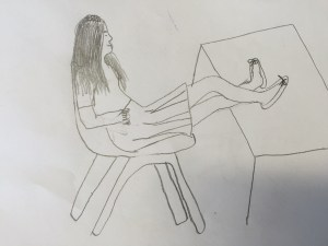 reclined-workshop-jo-vincent-glass
