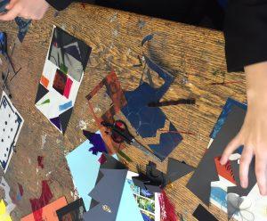 jo-vincent-glass-workshops-commission