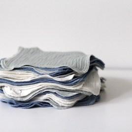 Baby wipes | Set of 10