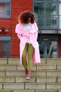 green-trousers-pink-cape-coat-a
