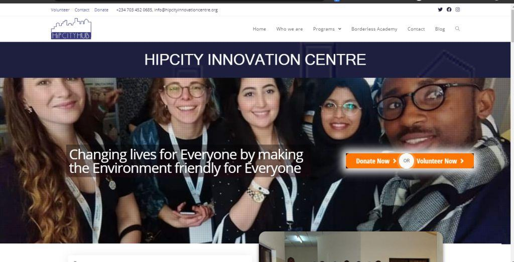 Hipcity_Innovation_Center_Abuja