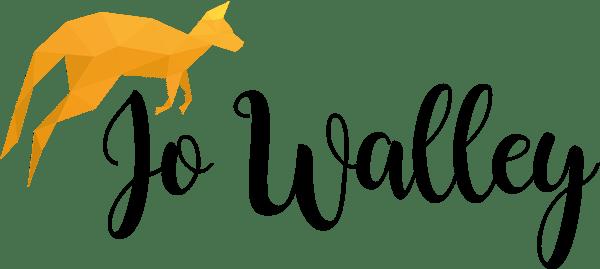 Jo Walley