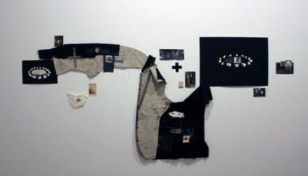 Wall-installation-1