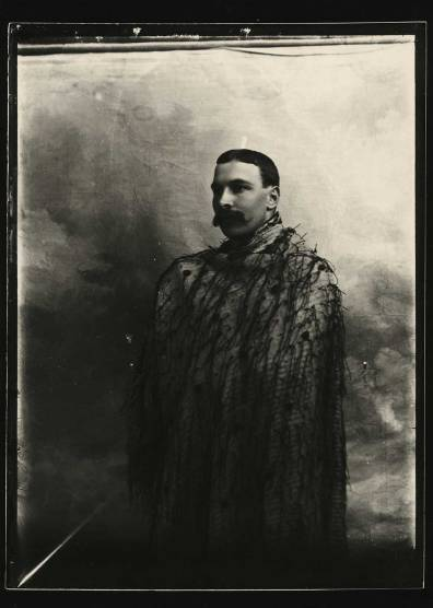 PH-CNEG-B11997-Maori-cloak