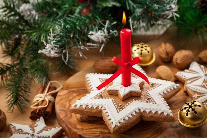 چگونه می توان شمعدان های سال نو را با دستان خود - بهترین ایده ها 35