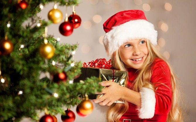 چه چیزی برای سال جدید 2021 در بابا نوئل: ایده های خلاق 4