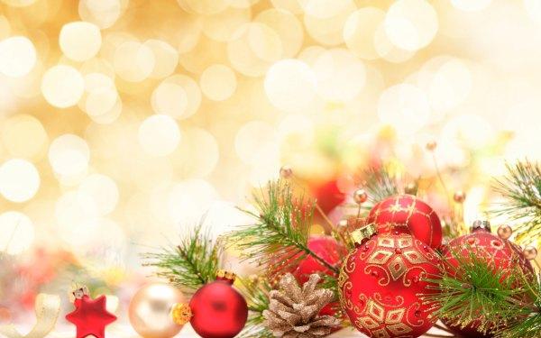 Самые распространенные новогодние суеверия | Неизведанное