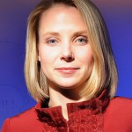 5 Reasons Why Moving to Yahoo Was the Right Choice for Marissa Mayer