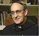 Fr. Bob Hilz, TOR