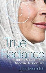 trueradiance-cover