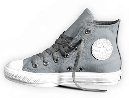 MAKE_YOUR_OWN_CONVERSE