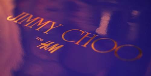 JIMMY_CHOO_H_M_BLOG