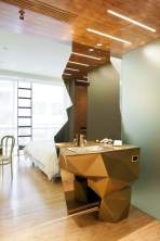 NEW-HOTEL14