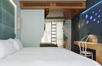 new-hotel_room_0264